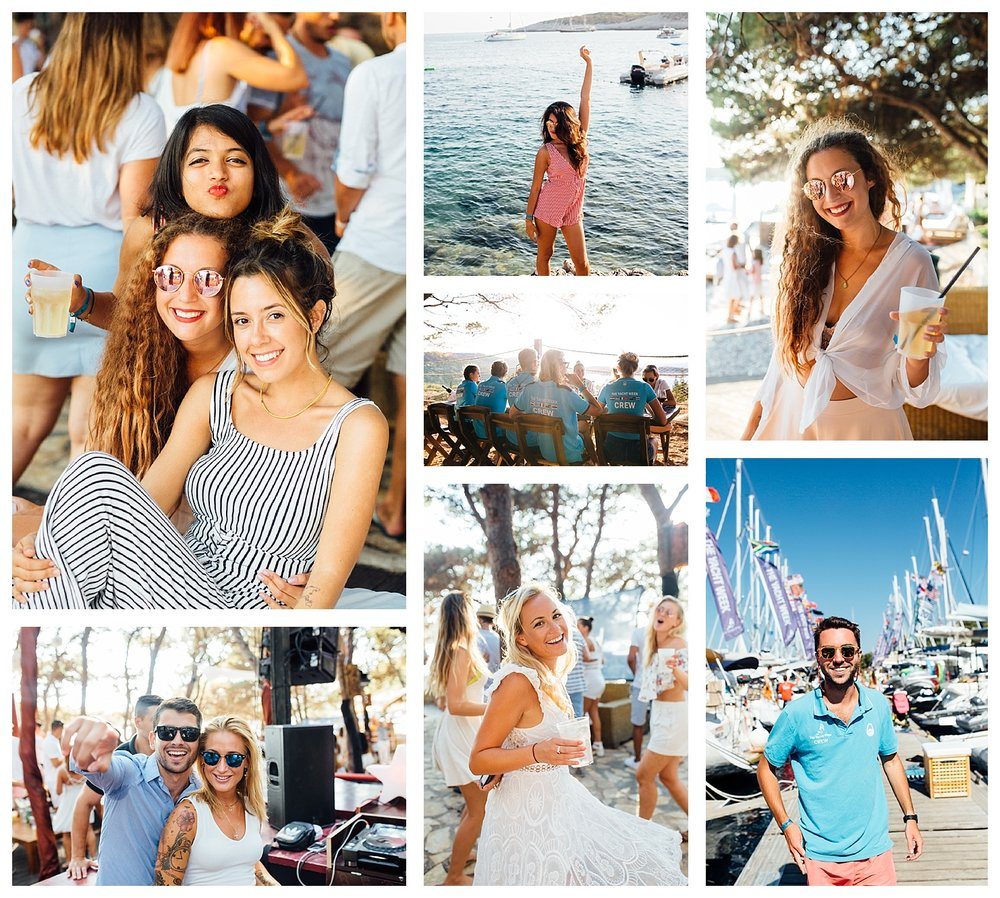 the yacht week-yacht week jobs-yacht week interns-the yacht week croatia-croatia sailing-alina mendoza-alina mendoza photography-arose travels.jpg