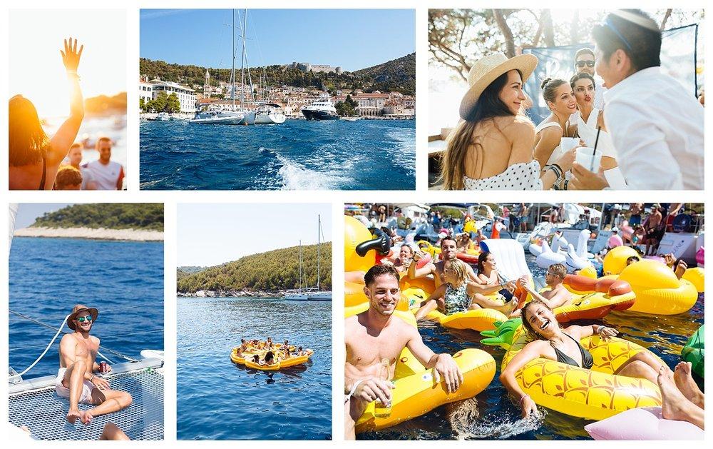 the yacht week-the yacht week croatia-yacht week-croatia yacht trip-croatia-hvar sunset-sailing croatia-alina mendoza-alina mendoza photography-arose travels.jpg