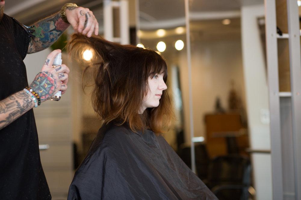 brick and mason-san diego hair-san diego hair salon-alina mendoza-arose creative-7748.jpg