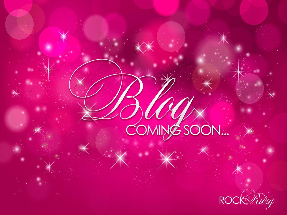 RR-Blog.jpg