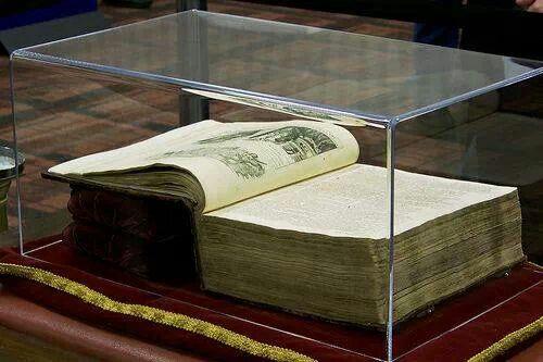 Bible on Display.jpg