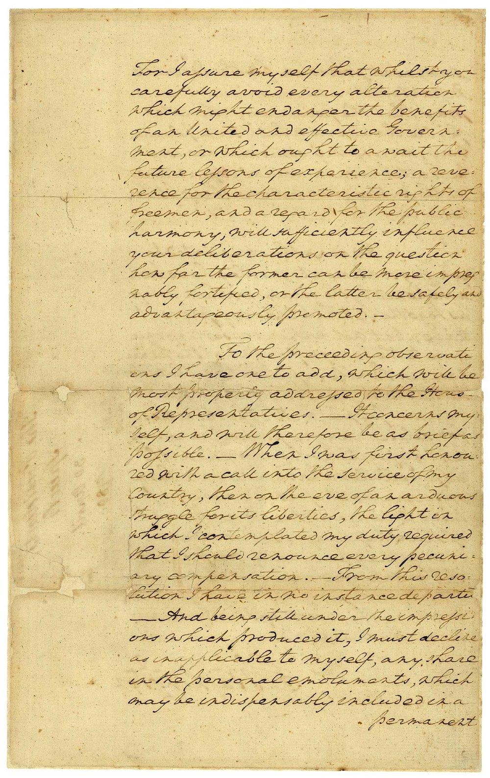 washington-inaugural-p7.jpg