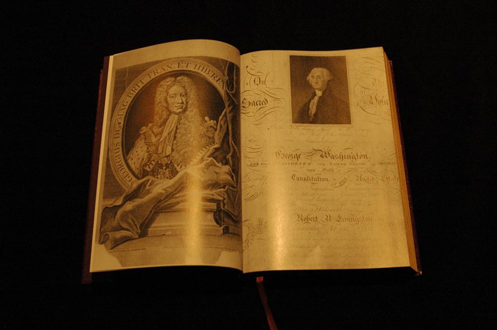 George-Washington-Inaugural-Bible-1024x680.png