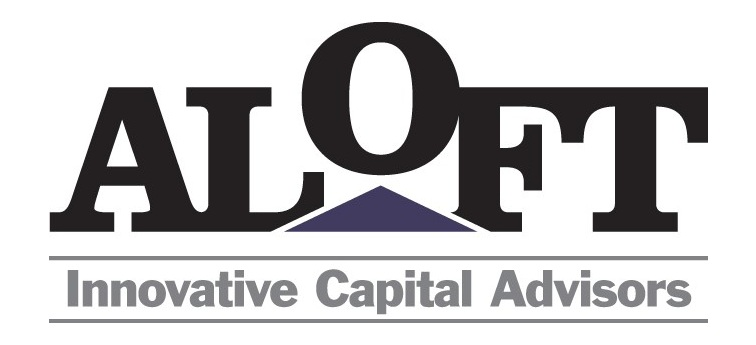 Aloft Capital Advisors