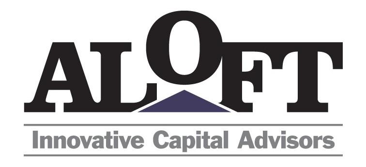 Our Team — Aloft Capital Advisors