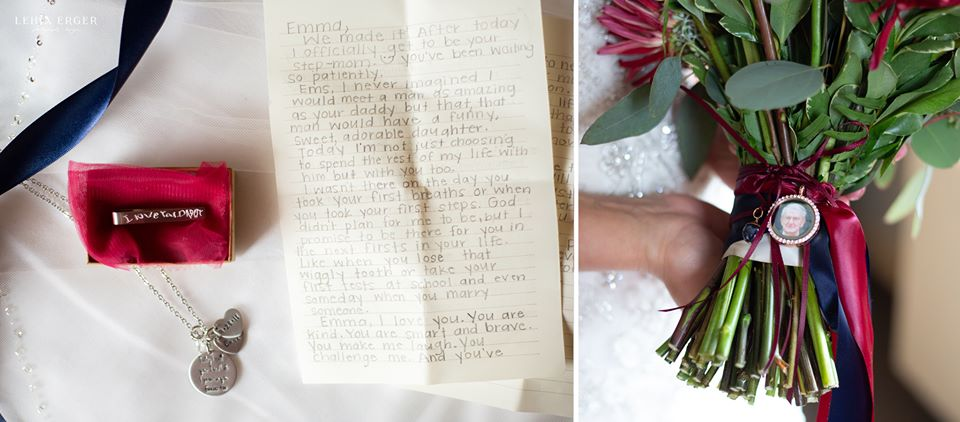 Iowa Wedding Photographer_groom gifts special details.jpg
