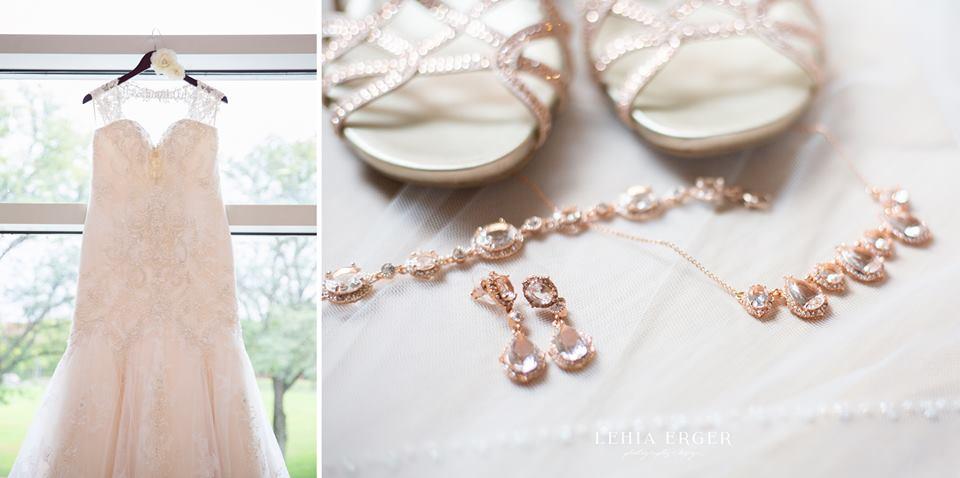 lehia erger photography wedding_details_wedding dress.jpg