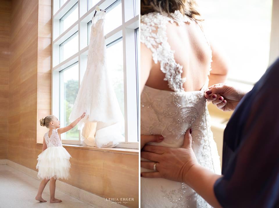 lehia erger photography_iowa house hotel_white willow dress.jpg