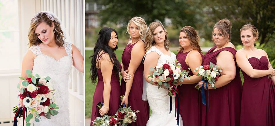 lehia erger photography_bridesmaids.jpg