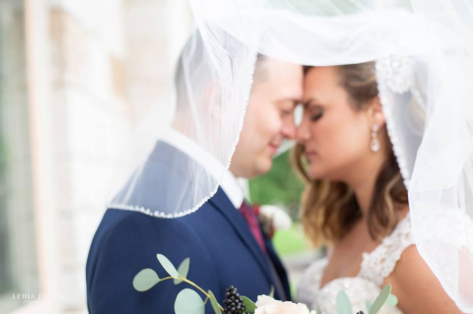 lehia erger photography_wedding iowa city.jpg