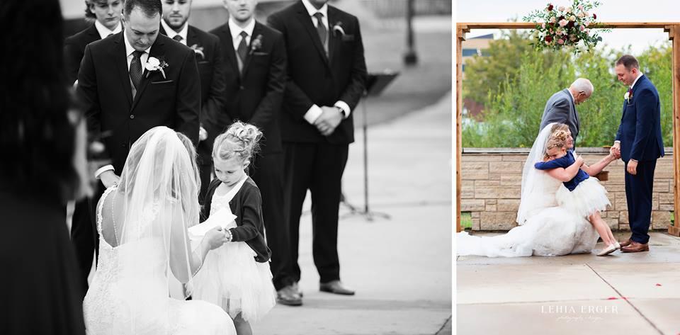 lehia erger photography_iowa house hotel wedding outdoor.jpg