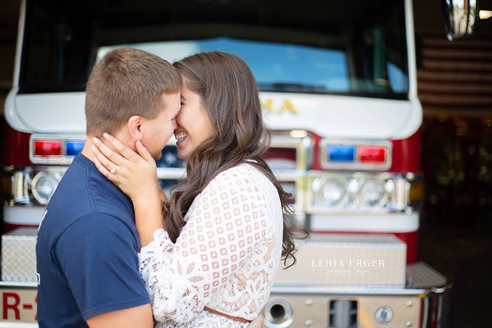 lehia erger photography engagement  wedding cedar rapids iowa firefighter3.jpg
