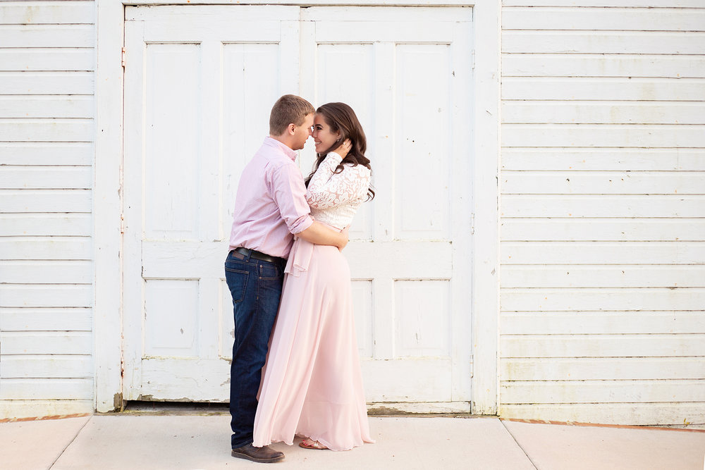 lehia erger photography engagement photographer.jpg