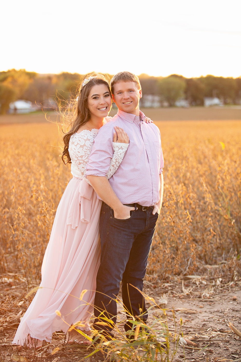 lehia erger photography engagement  wedding cedar rapids iowa country2.jpg