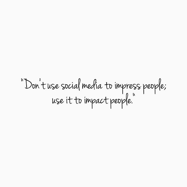 This week at #BLOGGERBOOTCAMP we are discussing digital marketing and social media! Great quote to remember!! #leedsbloggers #socialmedia #digitalmarketing