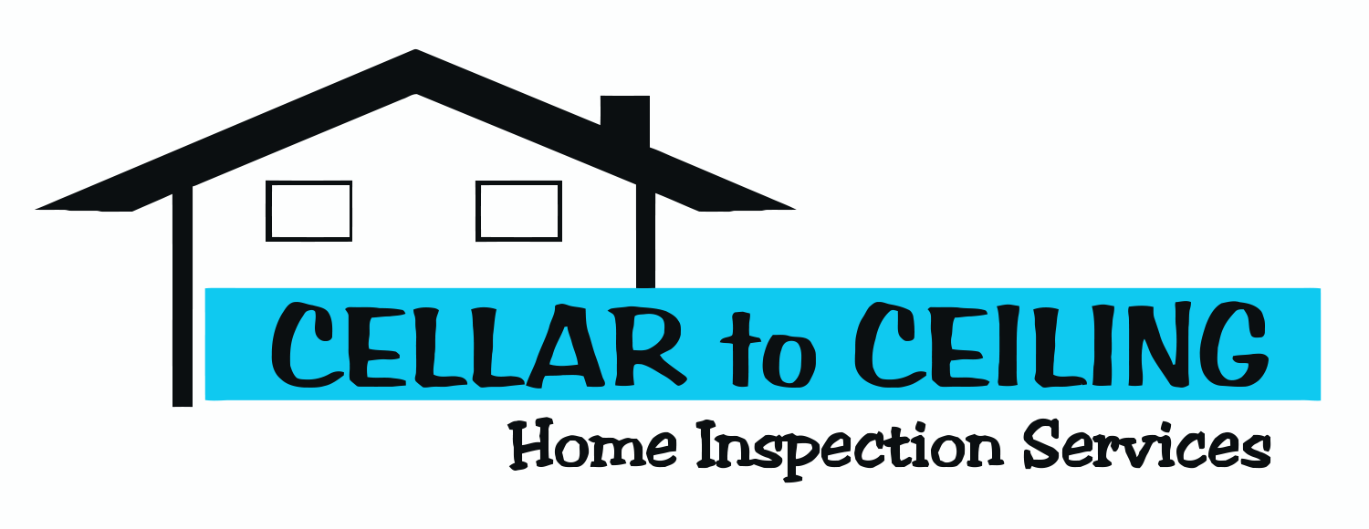 Cellar to Ceiling Home Inspections & Real Estate Photography