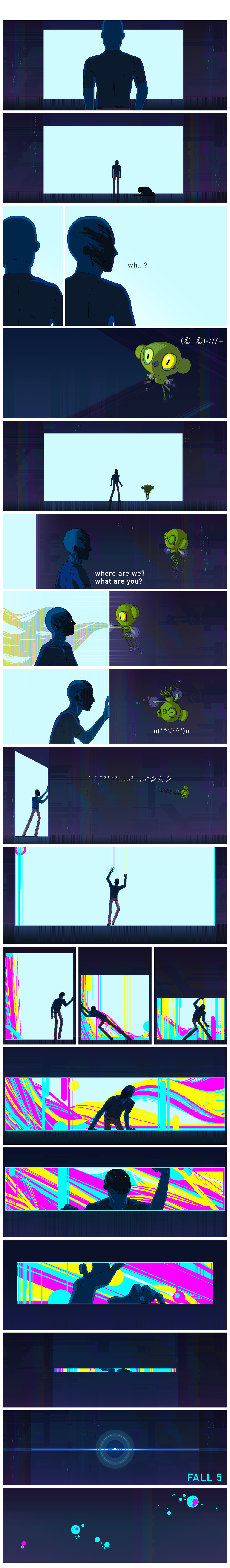 006.png