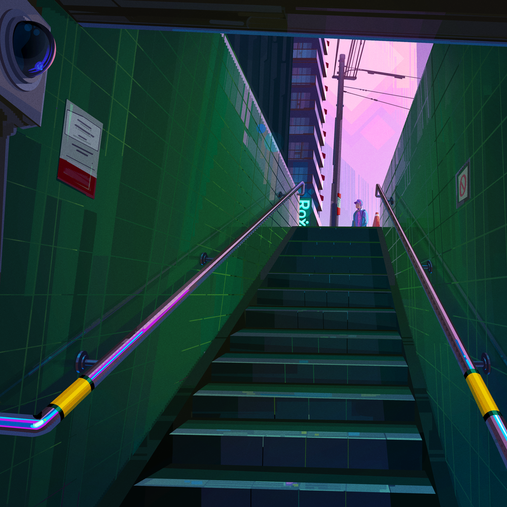 TTCstairs.png