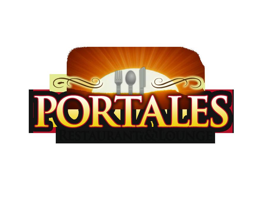 LosPortalesLogo.png