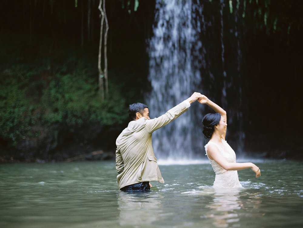Maui Waterfall Elopement_0048.jpg