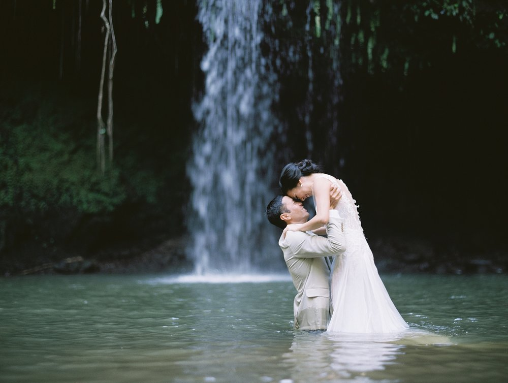 Maui Waterfall Elopement_0051.jpg