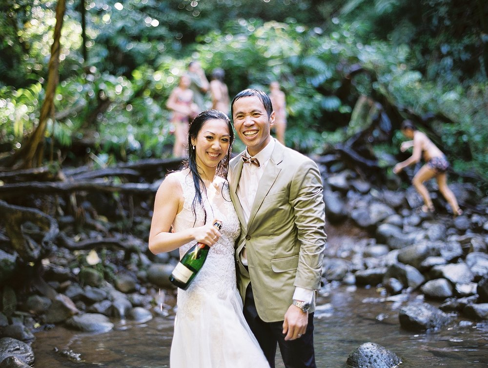 Maui Waterfall Elopement_0069.jpg