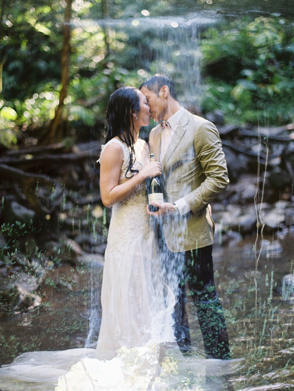 Maui Waterfall Elopement_0070.jpg