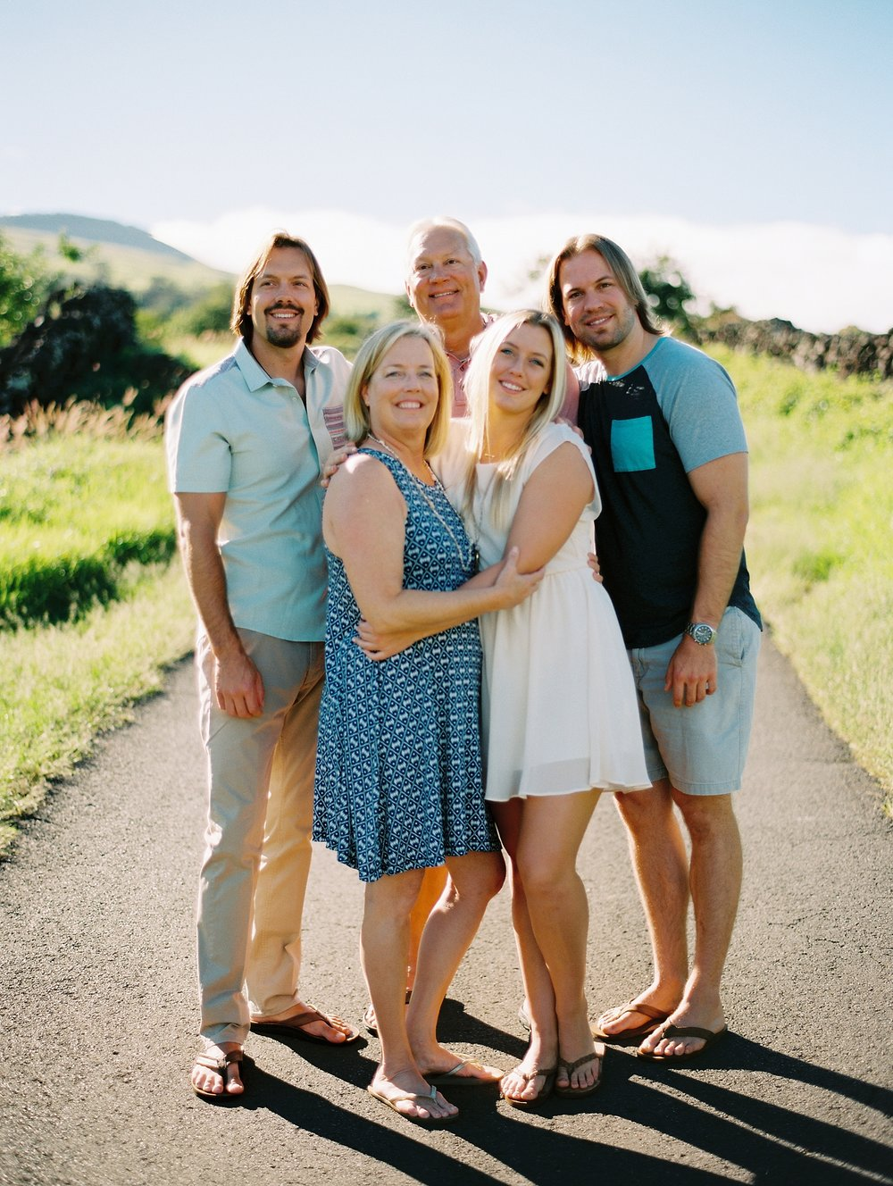 Maui Family Photographer_0010.jpg