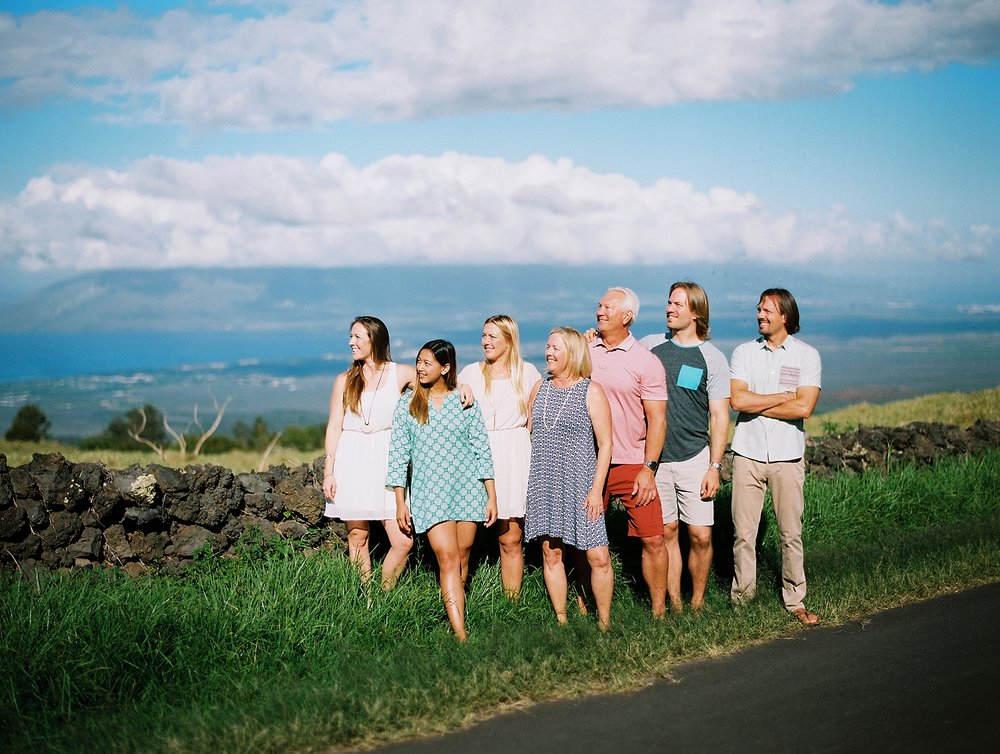Maui Family Photographer_0019.jpg