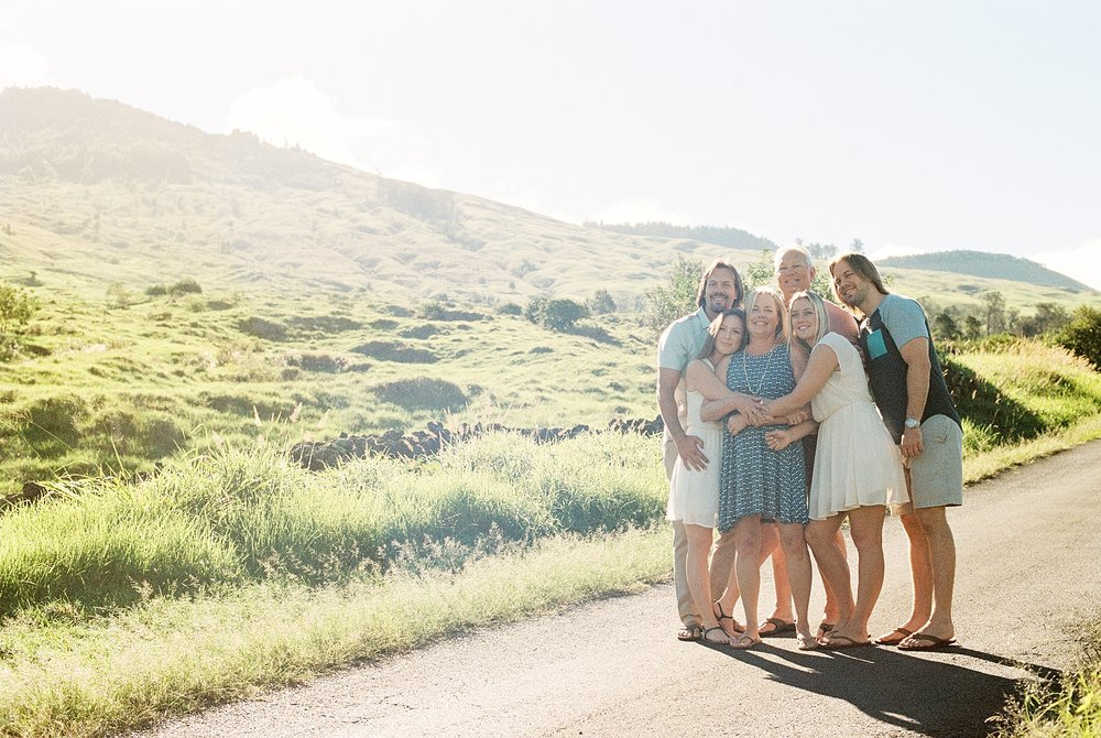 Maui Family Photographer_0035.jpg