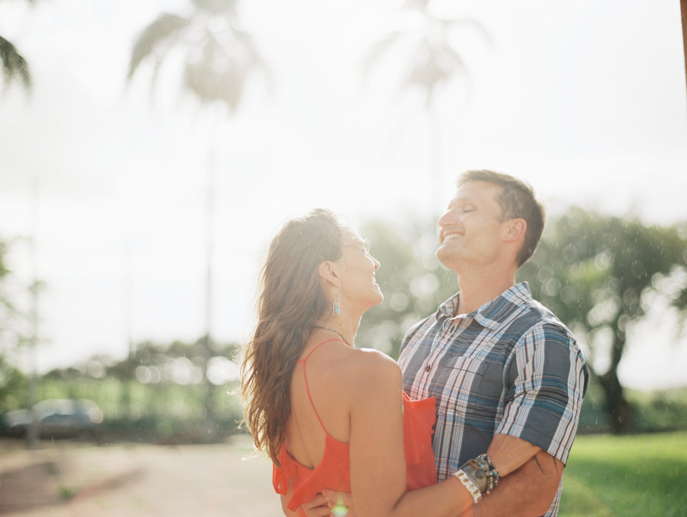 Maui Engagement Photographer.jpg