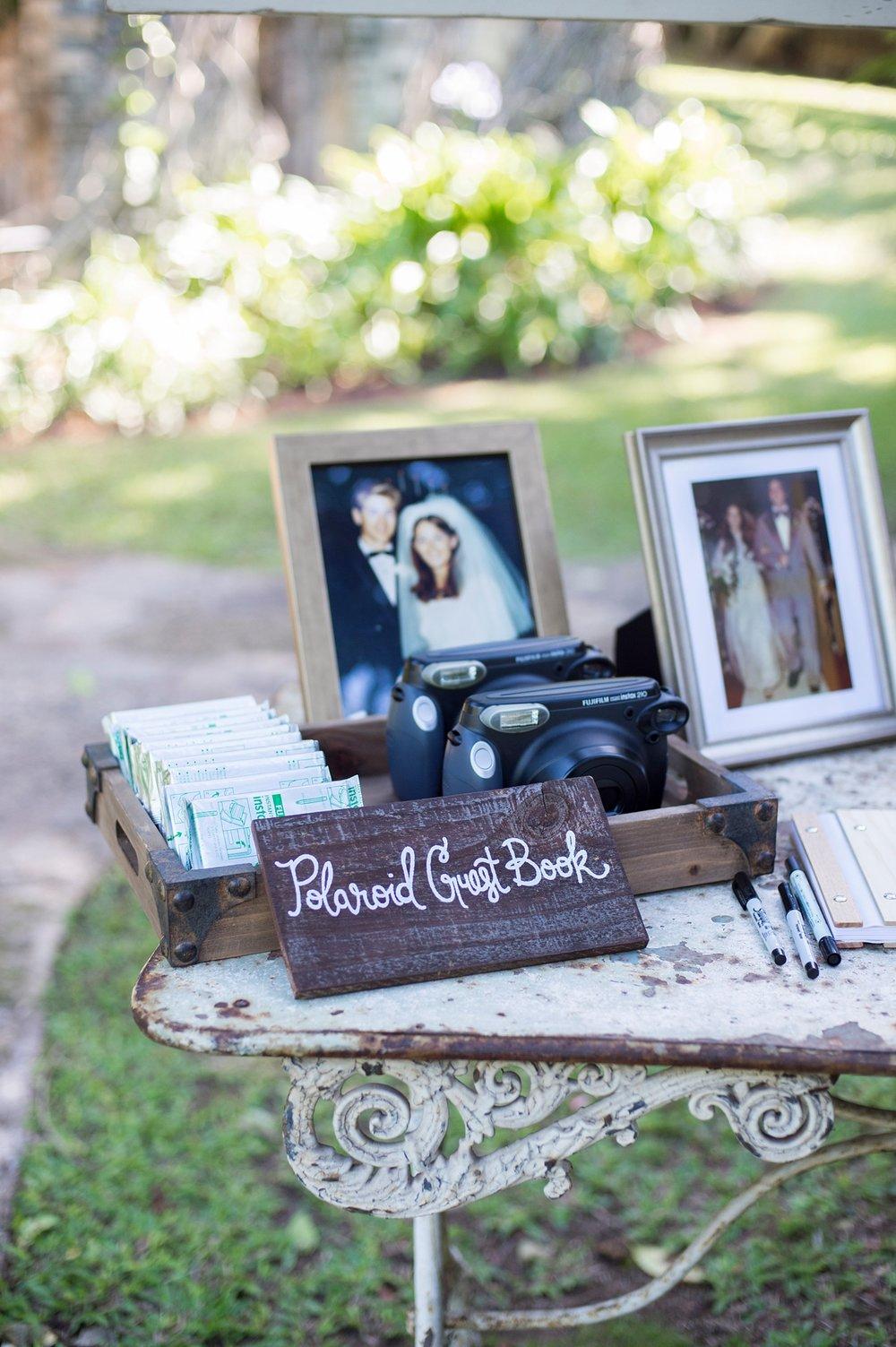 Nikki + Matt   Haiku Mill Wedding — Trish Barker Photography