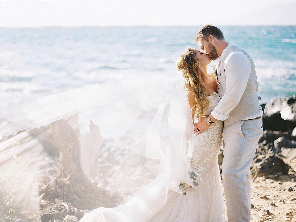 Trish Barker Photographys Favorite Wedding Photo Images Trish