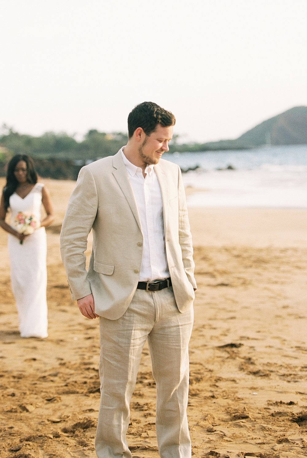Maui-Beach-Elopement_0011.jpg