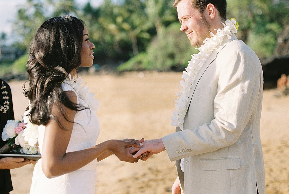 Maui-Beach-Elopement_0017.jpg