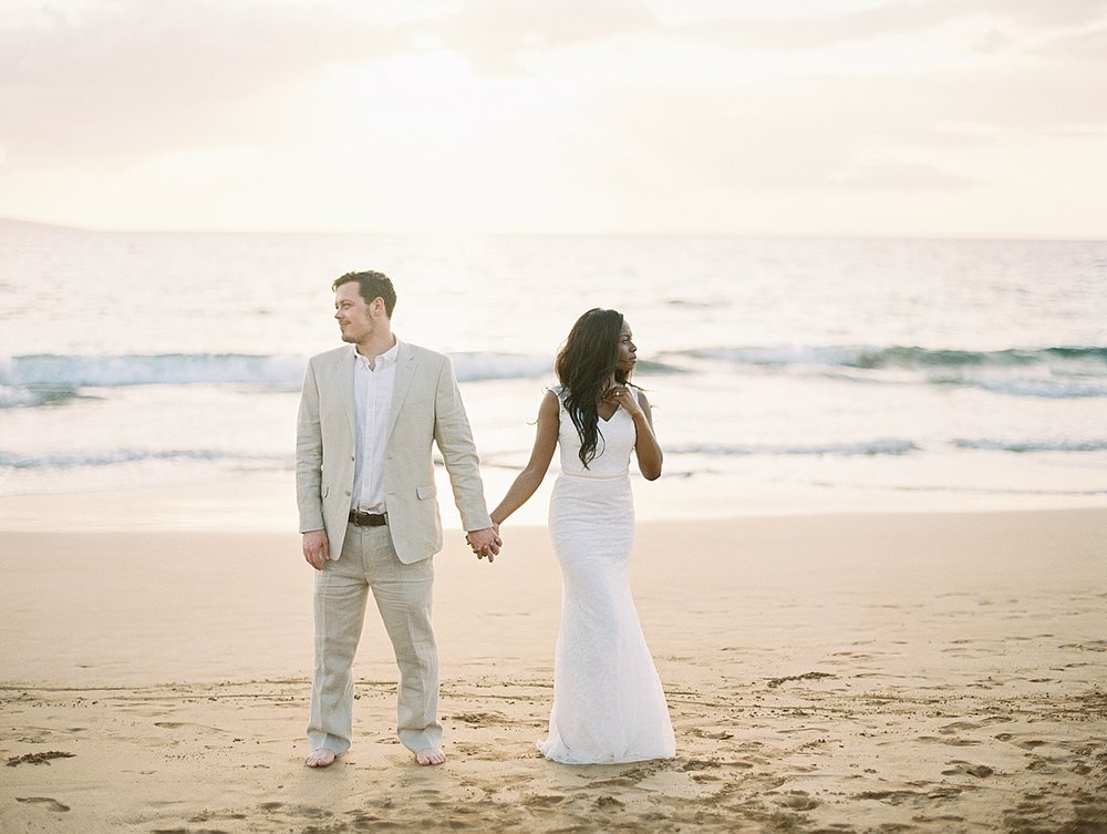 Maui-Beach-Elopement_0028.jpg