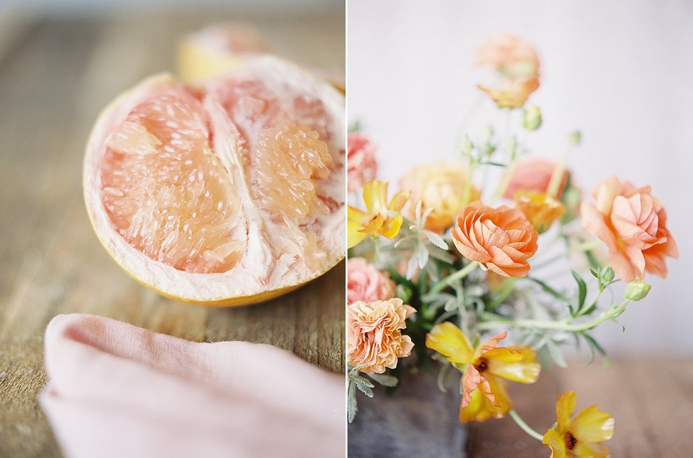 Summer Wedding Cocktail Inspiration_0003.jpg
