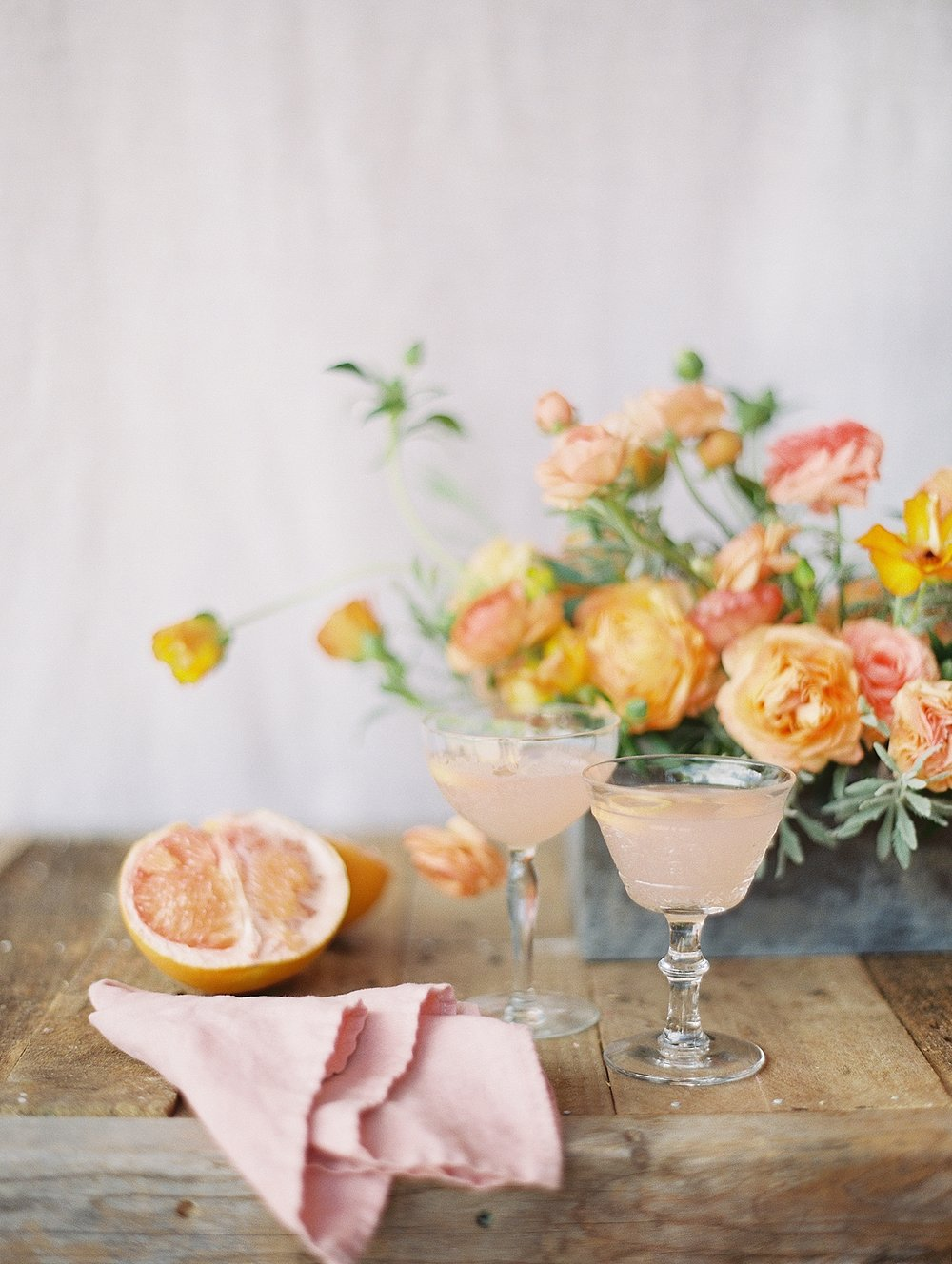 Summer Wedding Cocktail Inspiration_0007.jpg