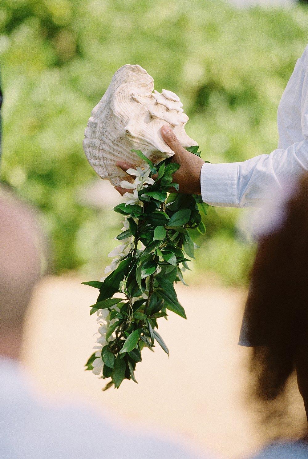 Maui Wedding Photographer_0012.jpg
