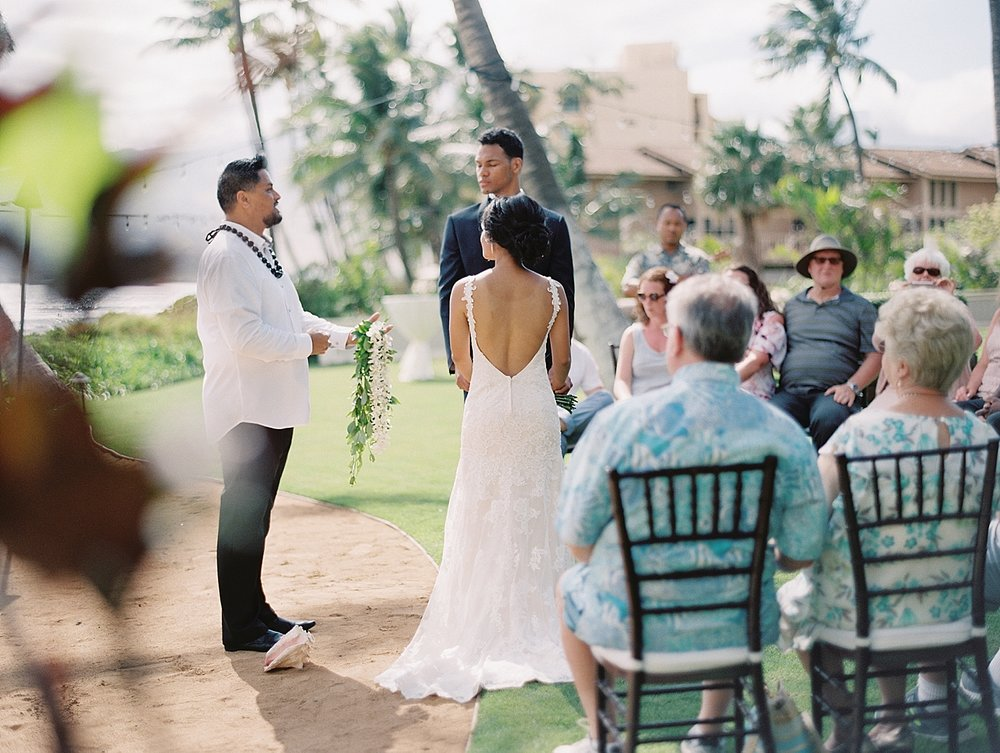 Maui Wedding Photographer_0021.jpg