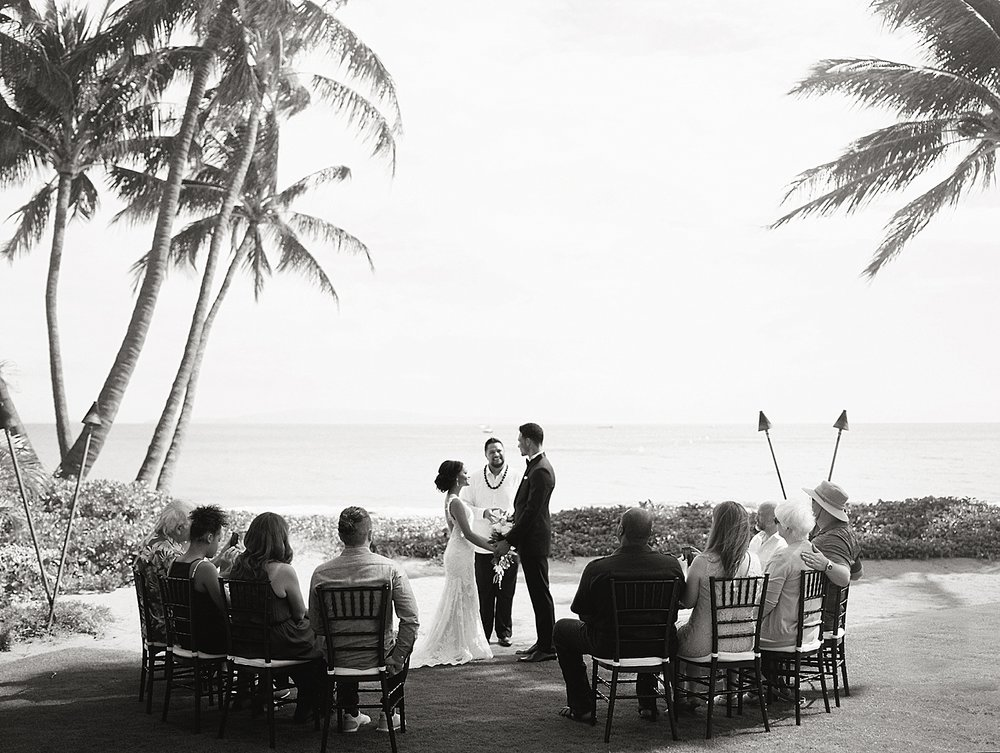 Maui Wedding Photographer_0026.jpg