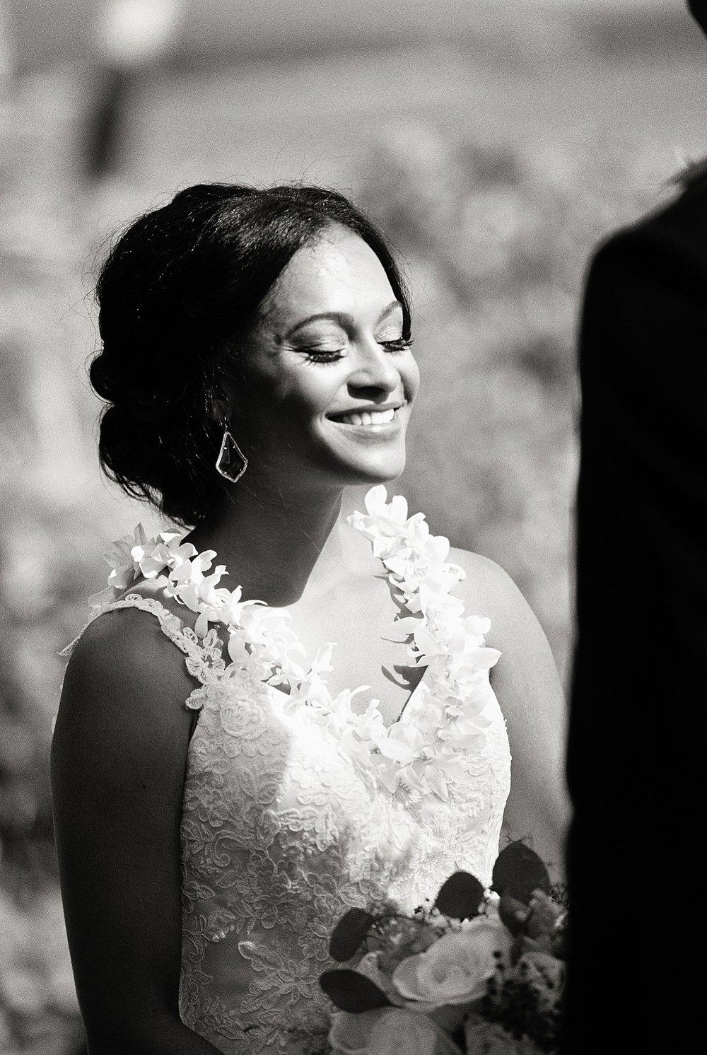 Maui Wedding Photographer_0025.jpg