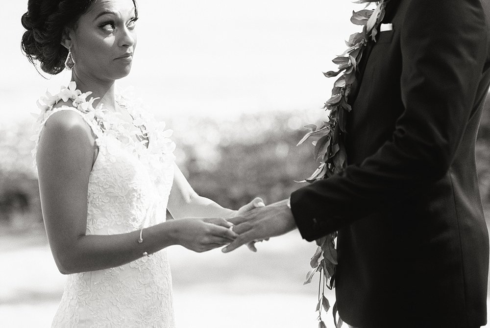 Maui Wedding Photographer_0030.jpg