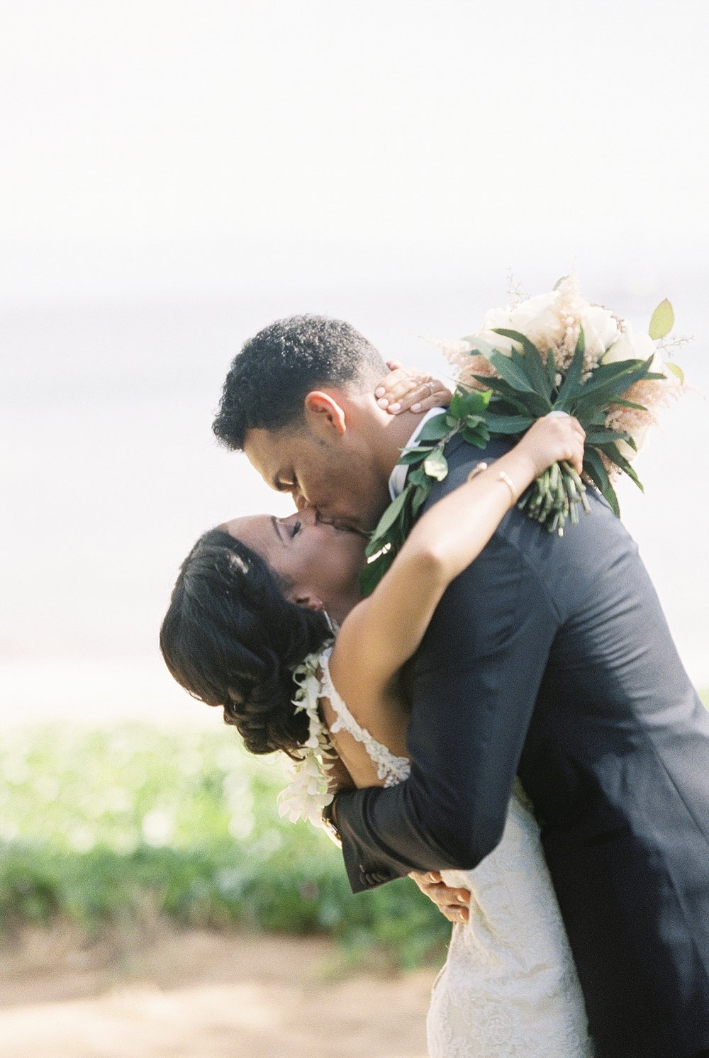 Maui Wedding Photographer_0033.jpg