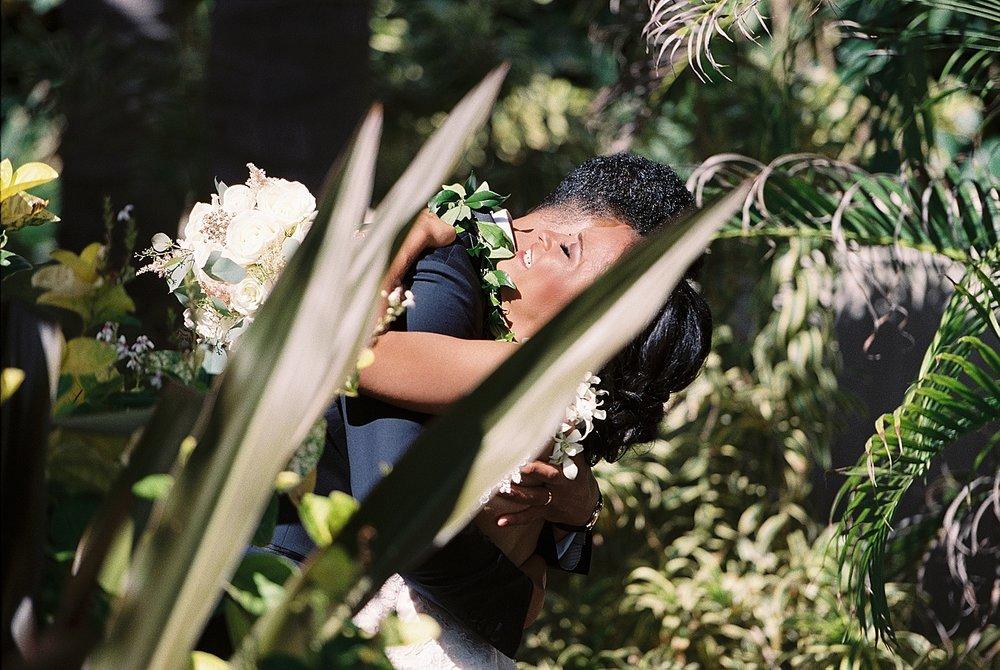 Maui Wedding Photographer_0035.jpg