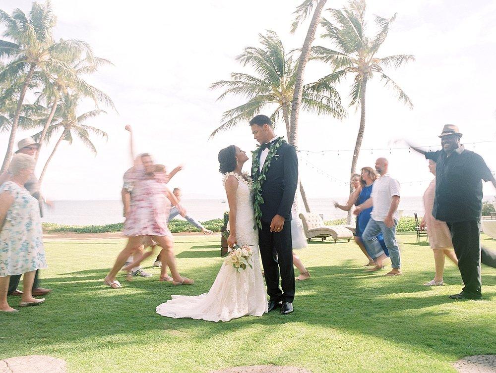 Maui Wedding Photographer_0036.jpg