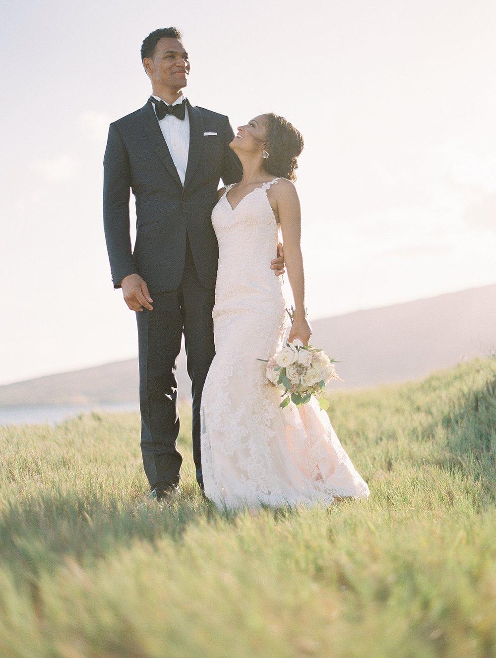 Maui Wedding Photographer_0042.jpg