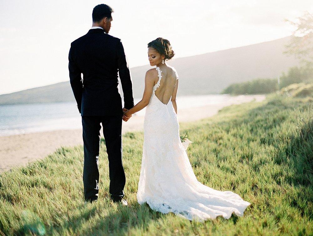 Maui Wedding Photographer_0043.jpg
