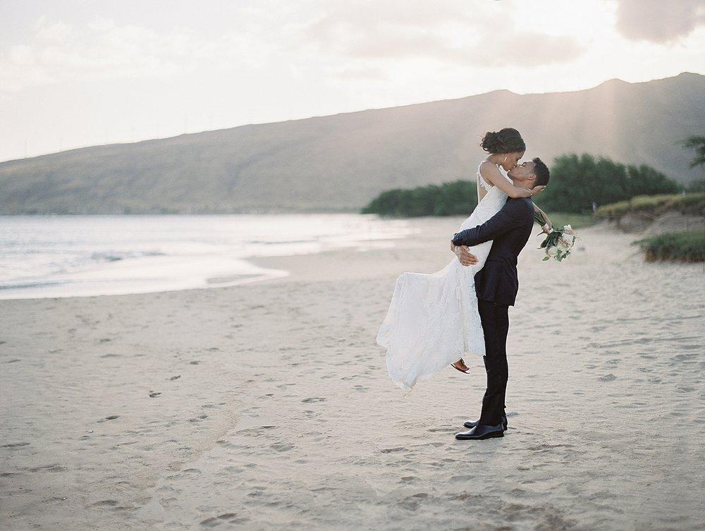 Maui Wedding Photographer_0046.jpg