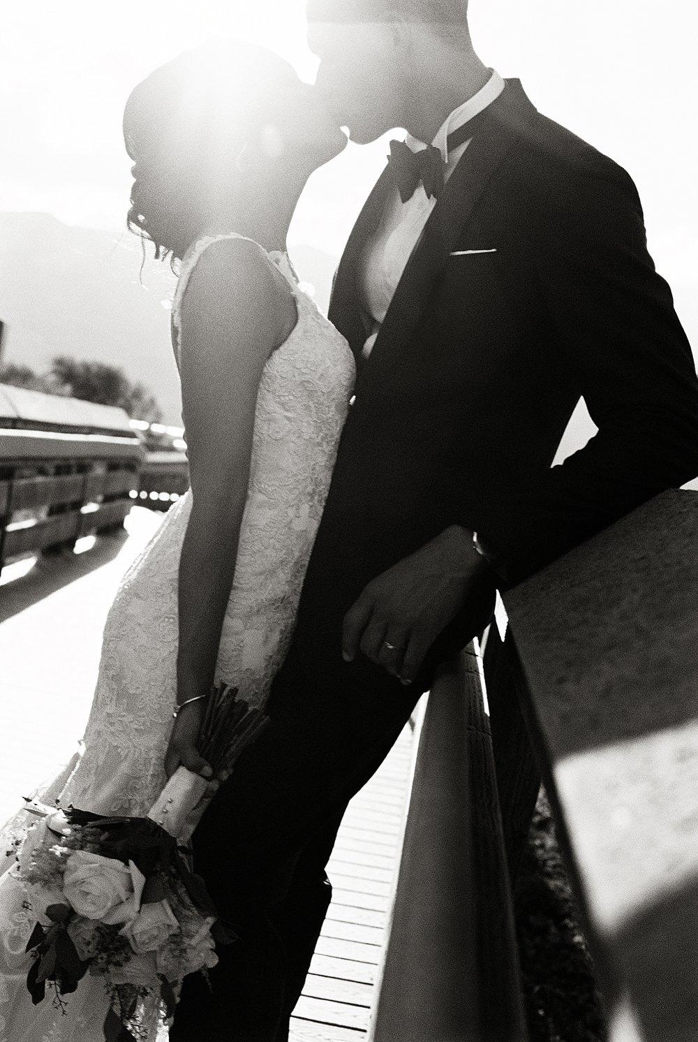 Maui Wedding Photographer_0049.jpg